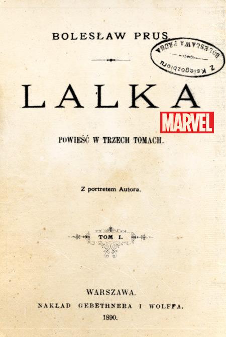 z6920933Q-Lalka-strona-tytulowa-pierwszego-wydania-powie