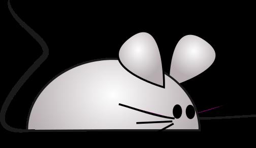 szczurzy ogon