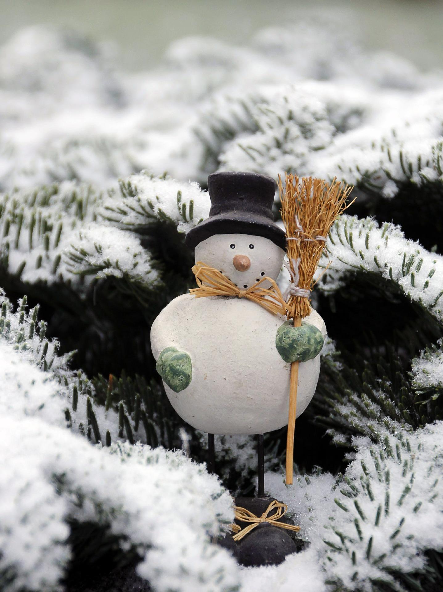 śnieg-projektfreelancer
