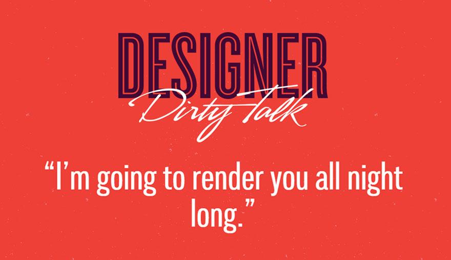 brudne wyznania grafików Projekt Freelancer (1)