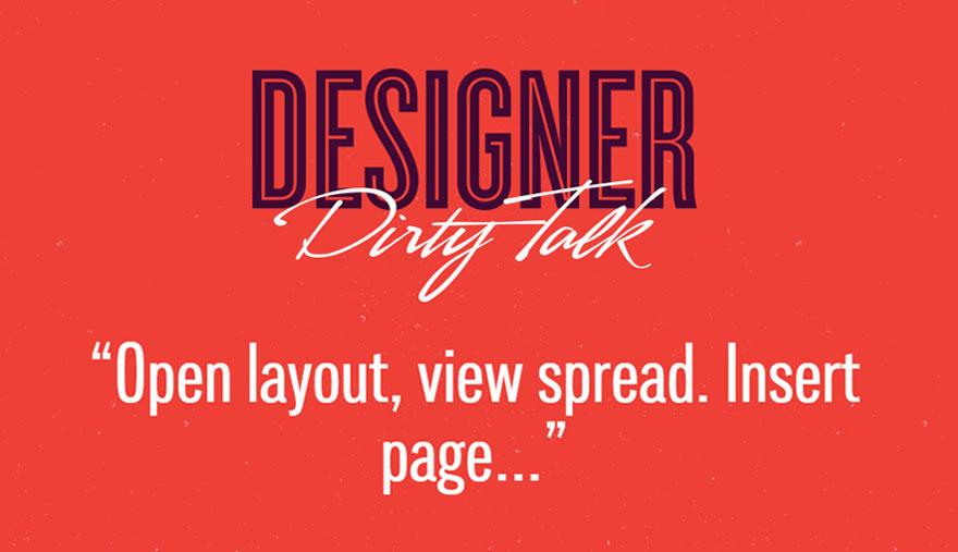 brudne wyznania grafików Projekt Freelancer (10)
