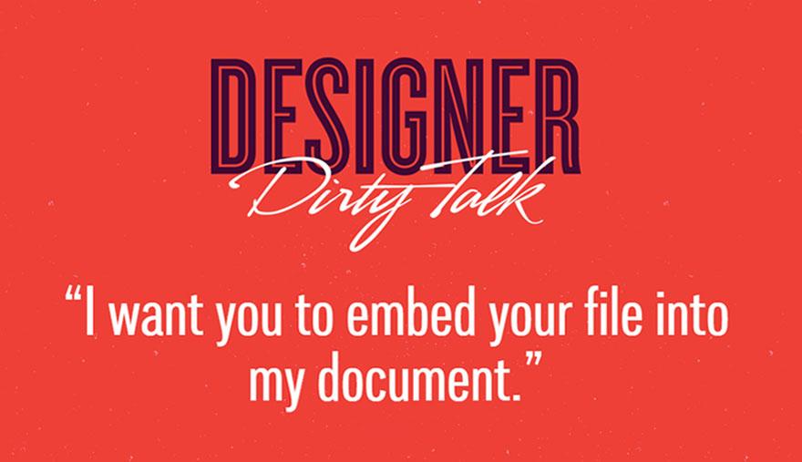 brudne wyznania grafików Projekt Freelancer (11)