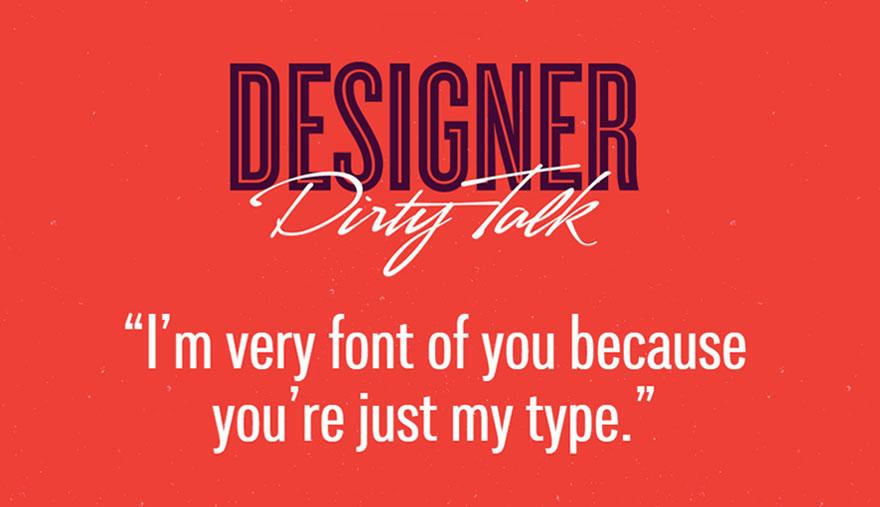 brudne wyznania grafików Projekt Freelancer (6)
