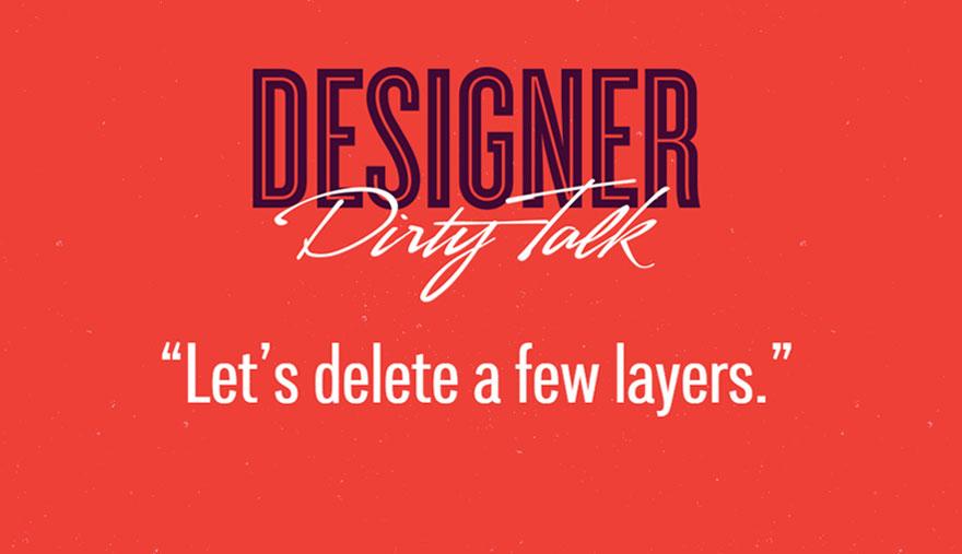 brudne wyznania grafików Projekt Freelancer (7)