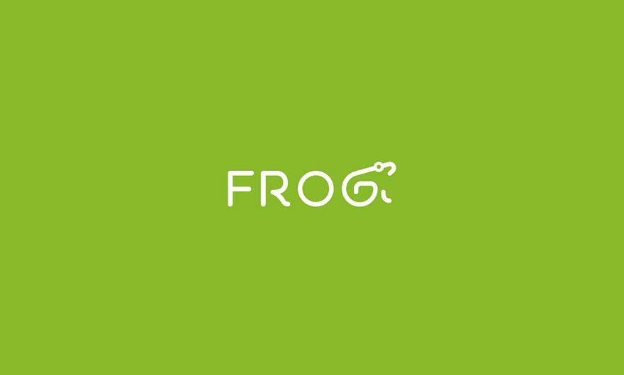 logo zwierzątka Projekt Frelancer (1)