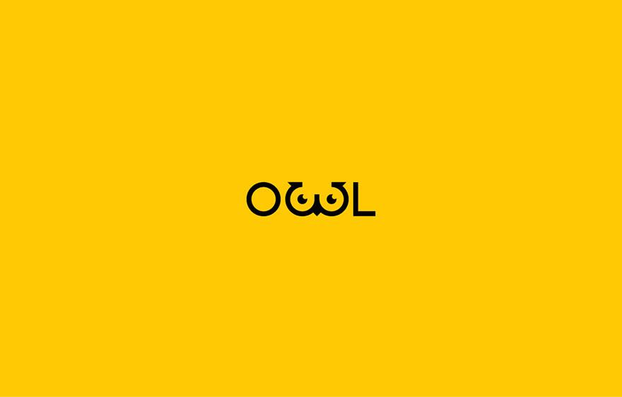 logo zwierzątka Projekt Frelancer (8)