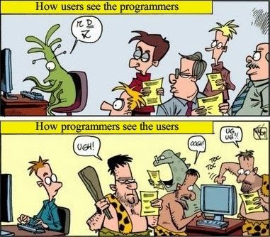 projekt-freelancer-user experience