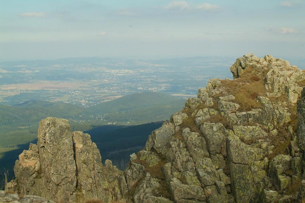 krkonose-giant-mountains-296204_1280