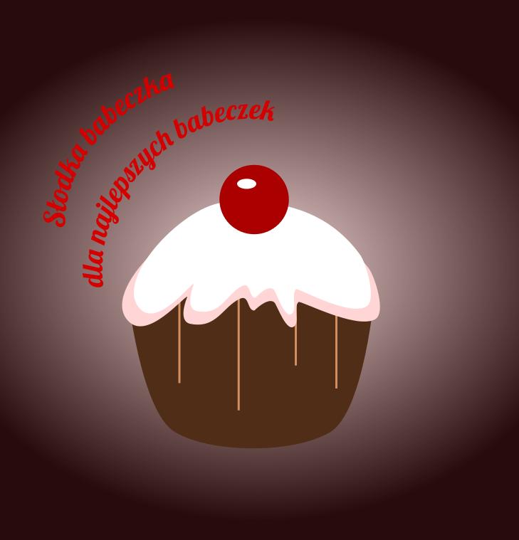 projekt freelancer cupcake