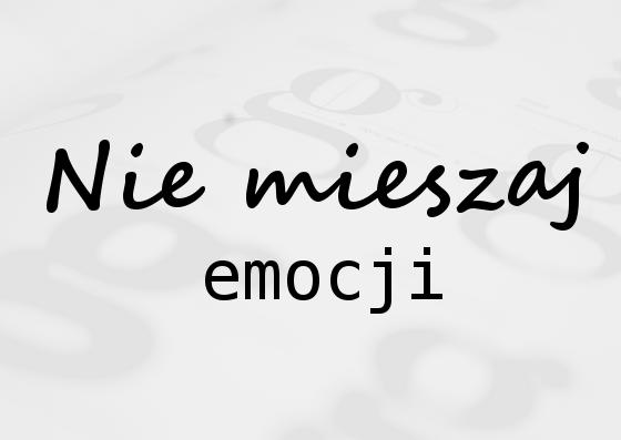 Typografia - fonty