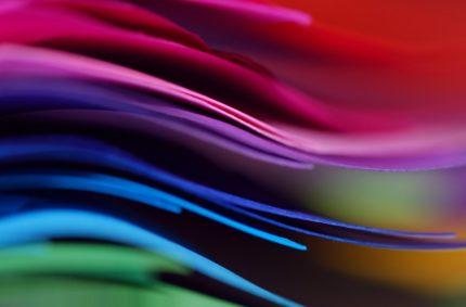Kolory w grafice – podstawy