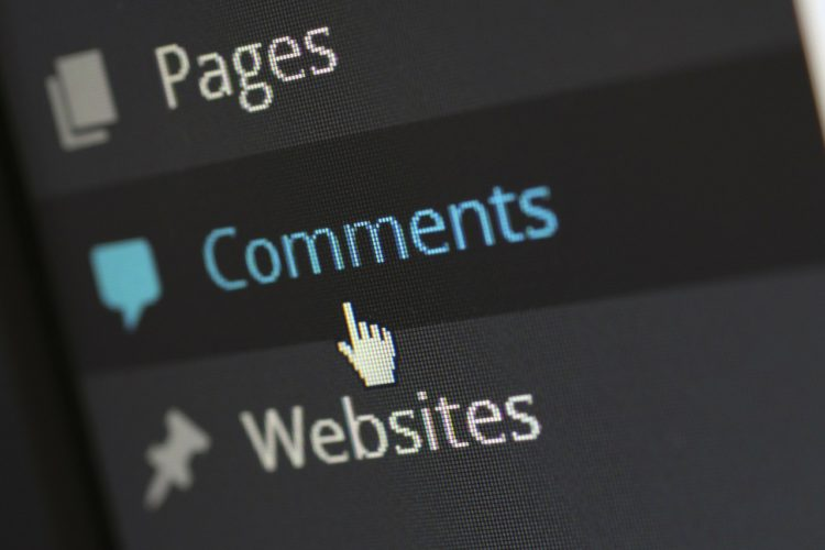 Wtyczki na Wordpressie