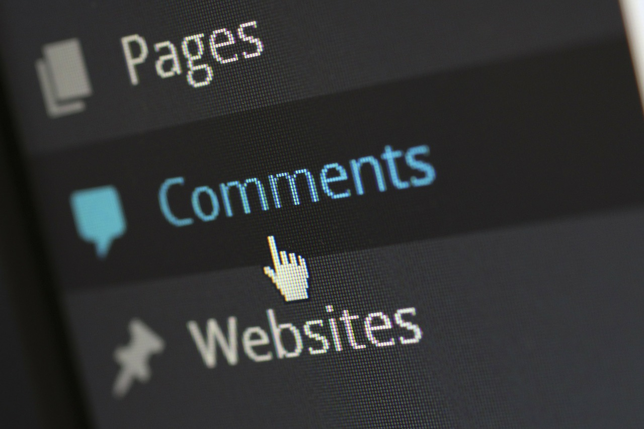 Wtyczki w WordPressie. Czy naprawdę są nam potrzebne.