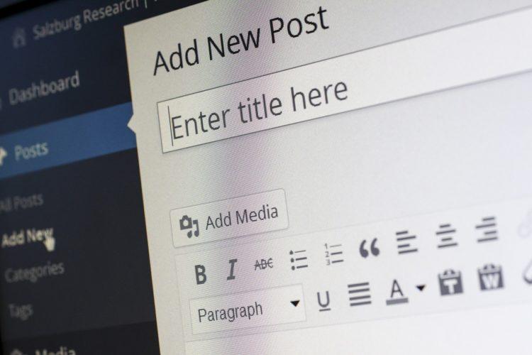 Czym są widgety i jak je wykorzystywać?