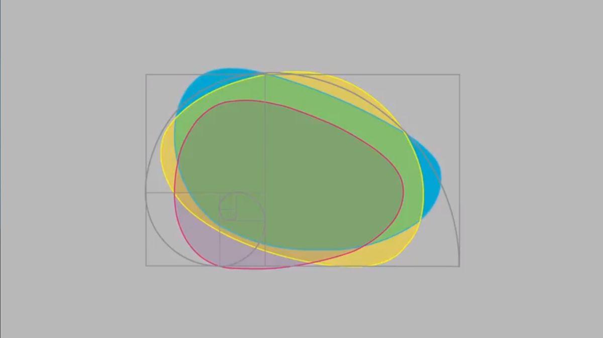 Siatka w projektowaniu graficznym - do czego służy?