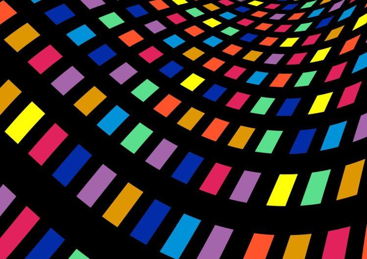 Jak dobierać kolory do layoutów?