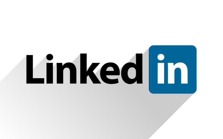 Tworzenie profilu – Linkedin