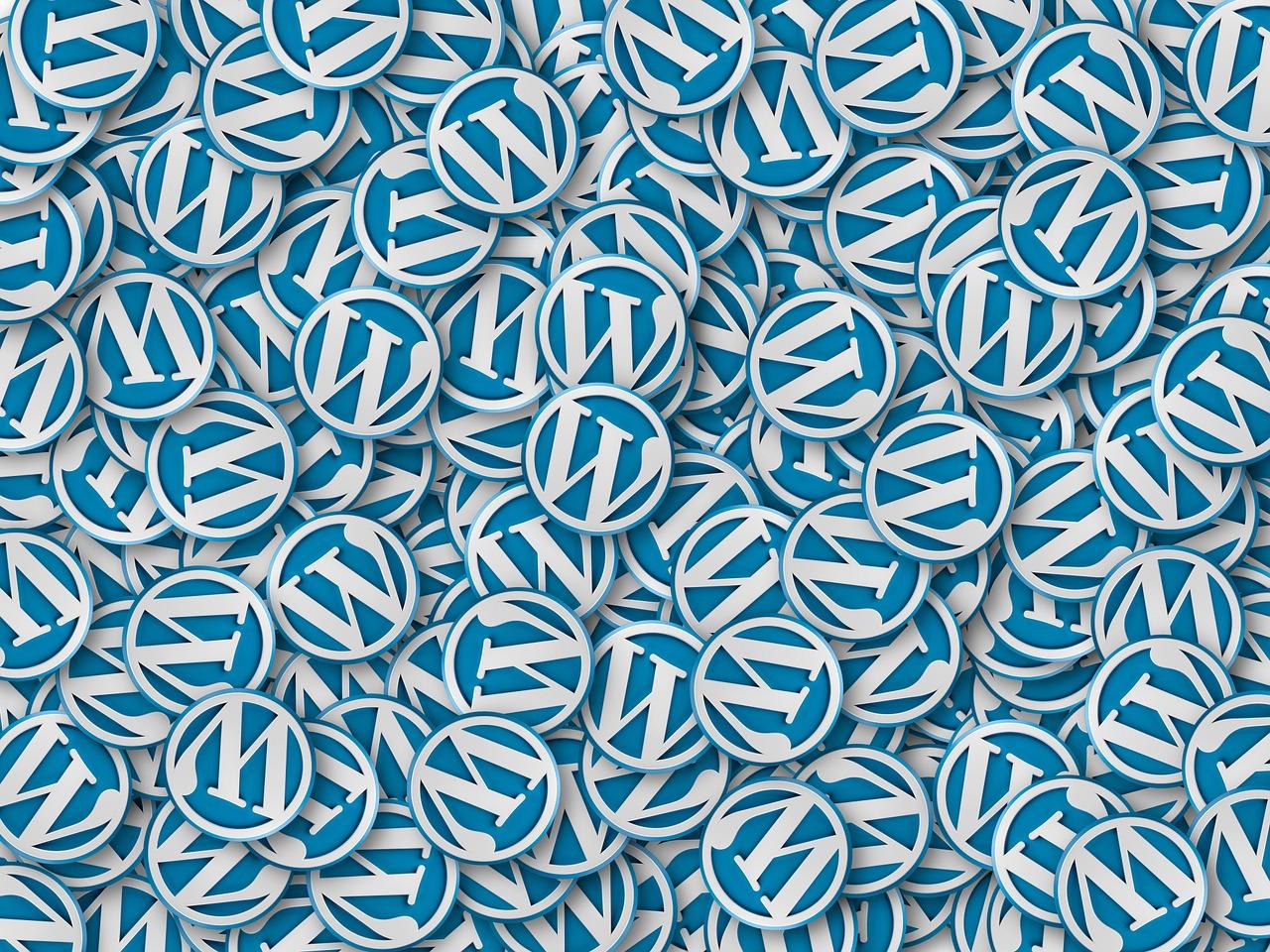 Jak tworzyć motywy w WordPressie?