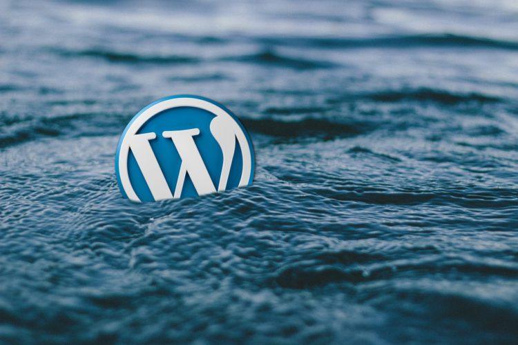 Najczęstsze problemy na Wordpressie