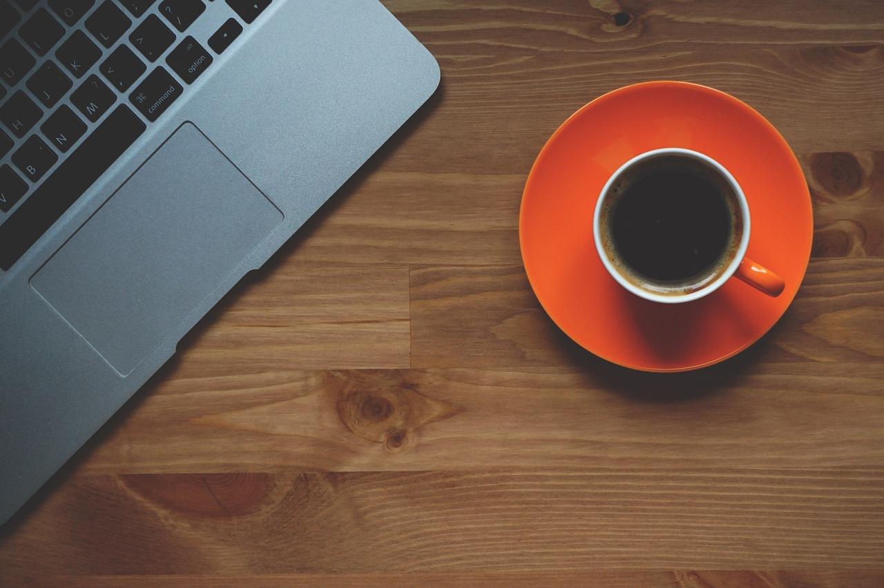 Czy WordPress nadaje się na duże serwisy?