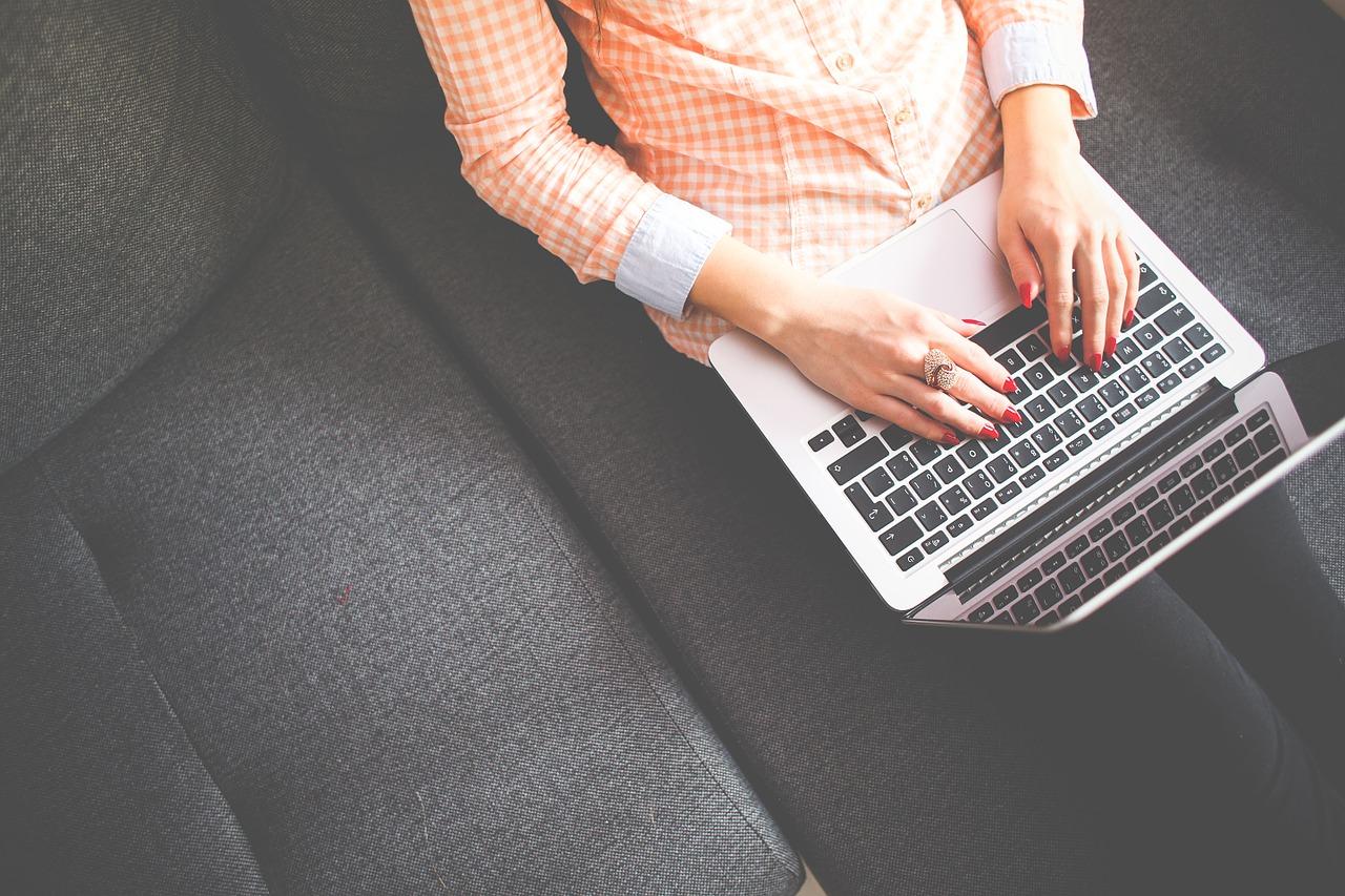 Ukryte funkcje WordPress, o których prawdopodobnie nie miałeś pojęcia