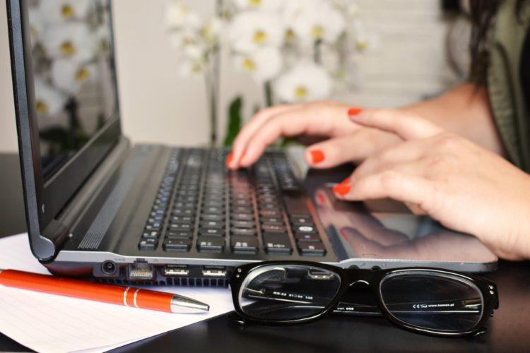 SEO dla blogera