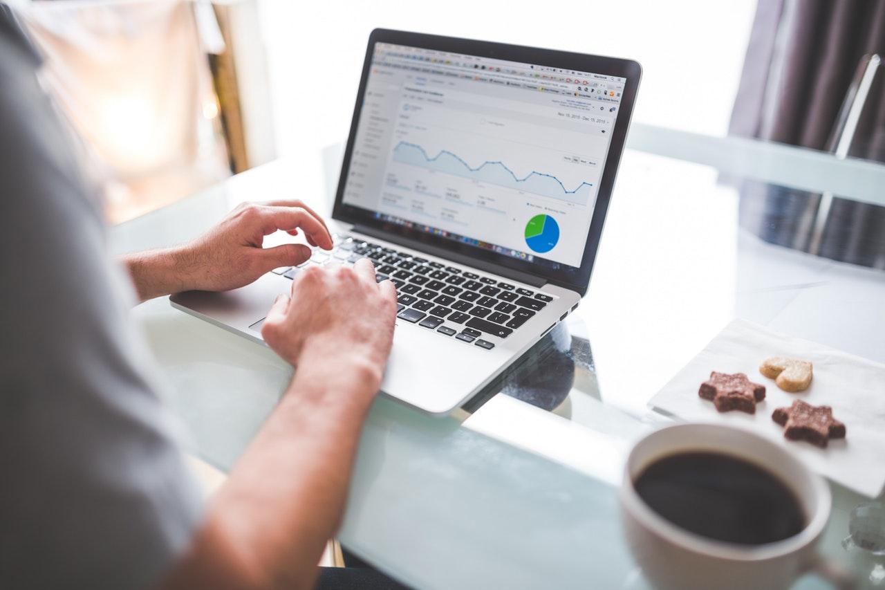 Jak poprawić czytelność danych?