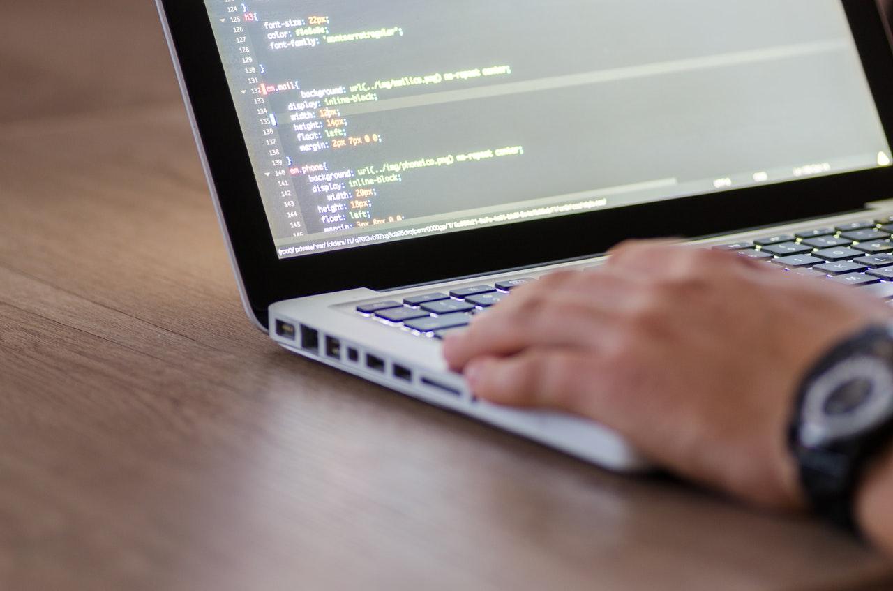 Jak uczyć się programowania?