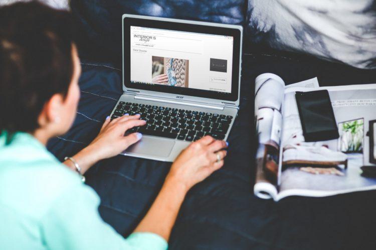 Dlaczego aktualizacje WordPressa są bardzo ważne?