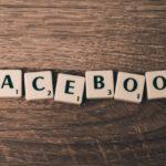 Jakie zmiany zaszły w Facebook Analytics?