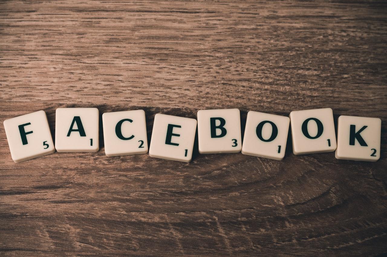 Facebook – Nowe rozwiązania