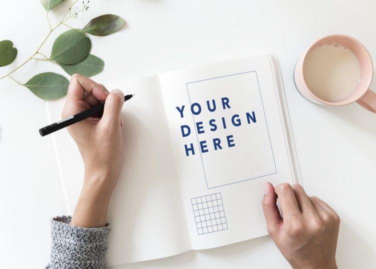 11 fontów znienawidzonych przez designerów