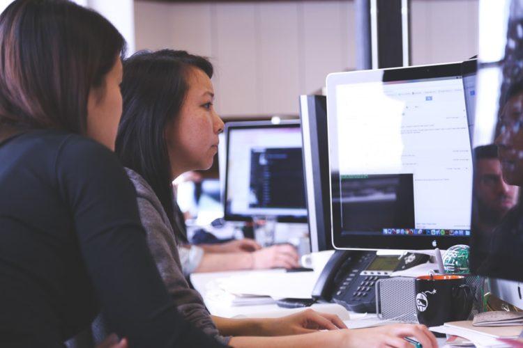 Gdzie uczyć się programowania?