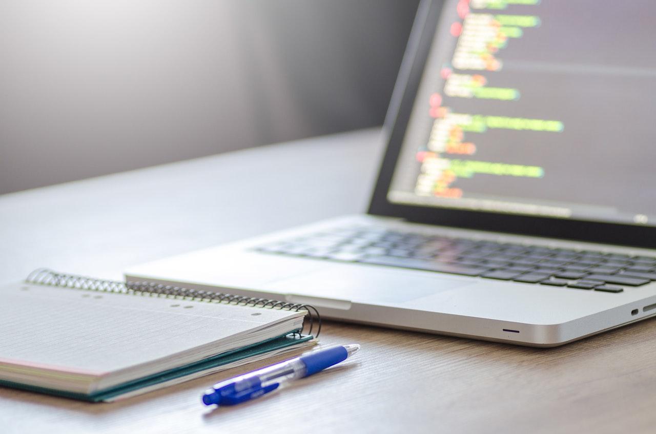 Różnice między wordpress.org a wordpress.com