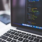 WordPress, Joomla czy Drupal?