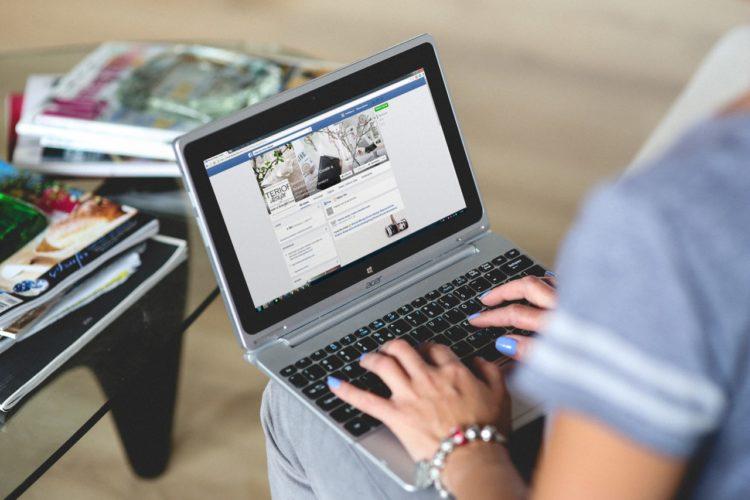 Dynamiczne reklamy na Facebooku (ecommerce)