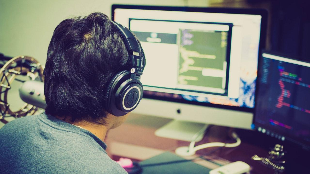 Nauka programowania - czy wiek ma znaczenie?