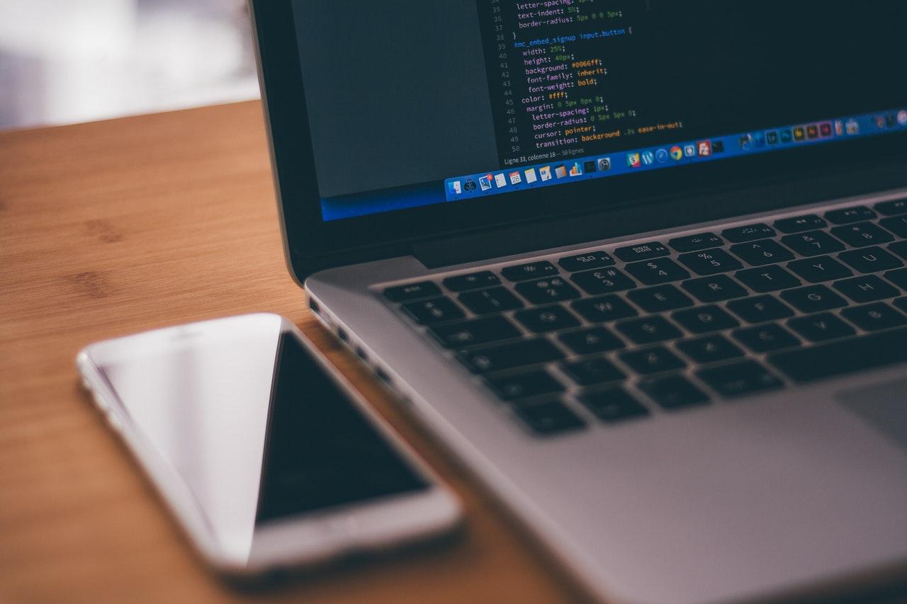 WordPress. Jak sprawdzić, który plik powinniśmy edytować?