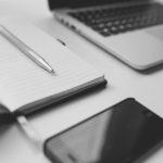Jak napisać dobre teksty?