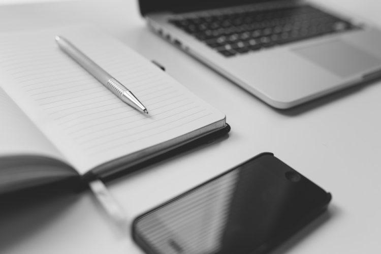 Jak napisać dobre teksty na stronę internetową w tydzień lub nawet mniej?