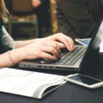 Tworzenie postów w WordPressie