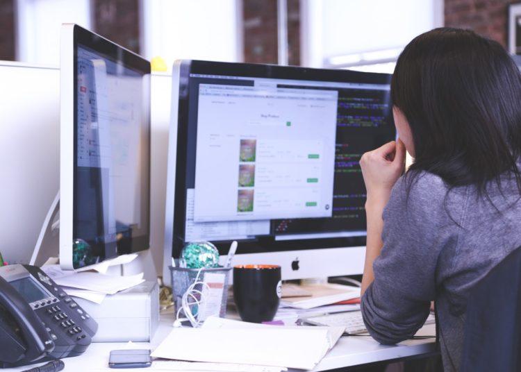 Nauka HTML I CSS