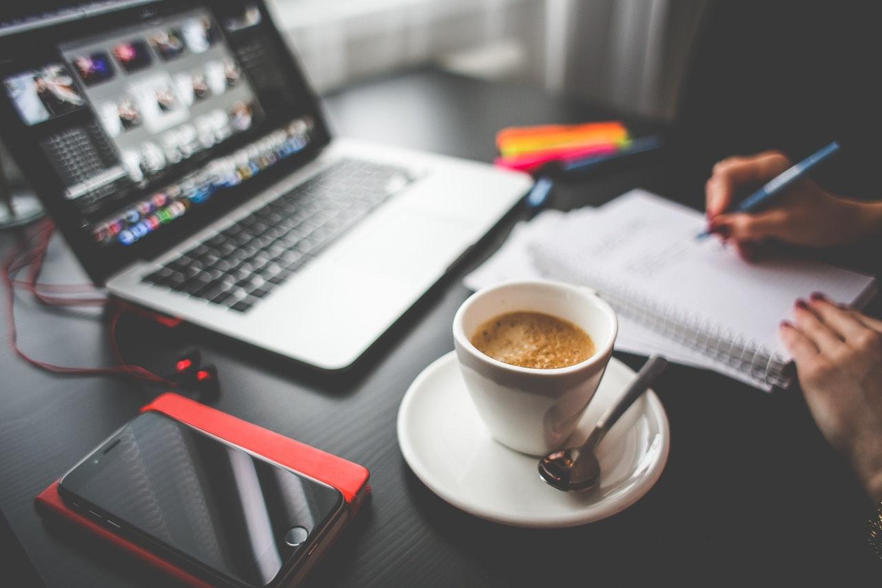 4 mity związane z nauką projektowania graficznego