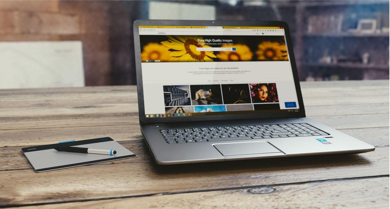 Jakie pytania warto zadać klientowi podczas tworzenia strony www?