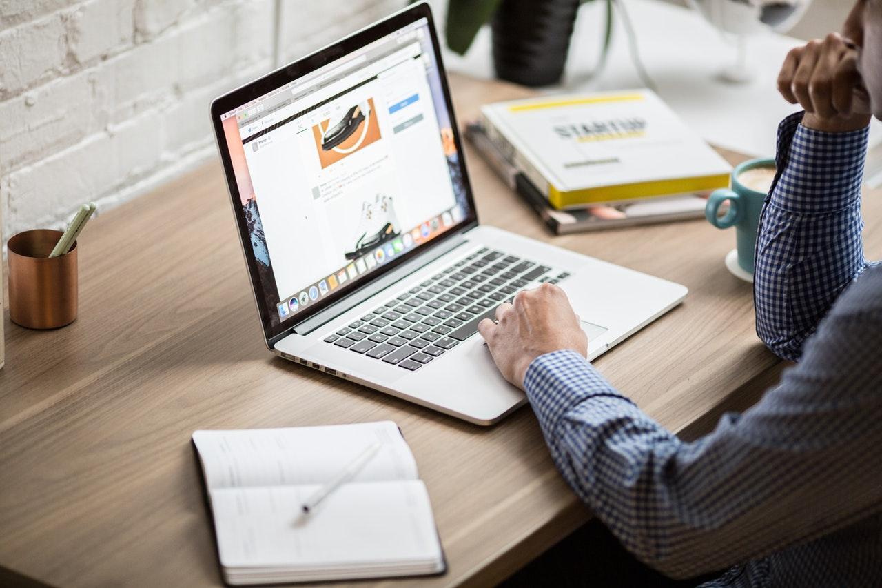 WordPress – jak zacząć?
