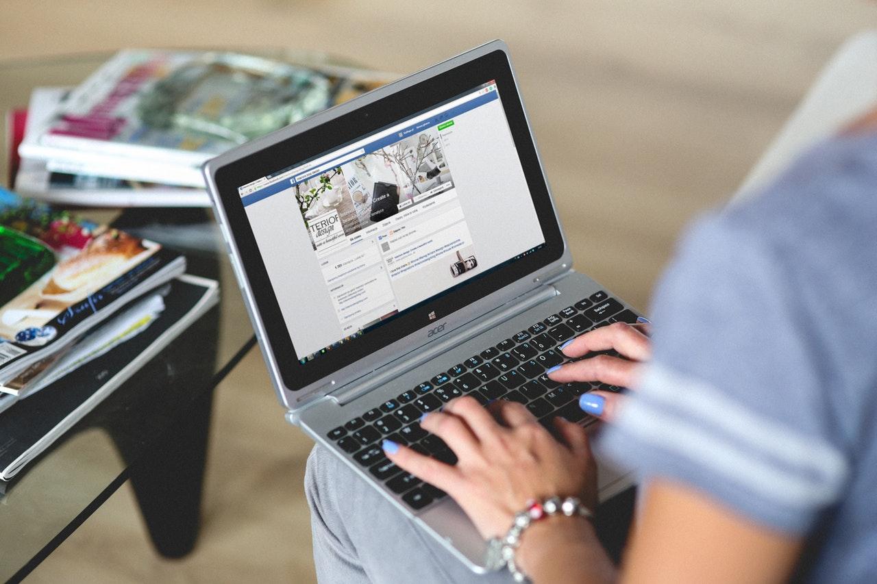 Skuteczna promocja bloga