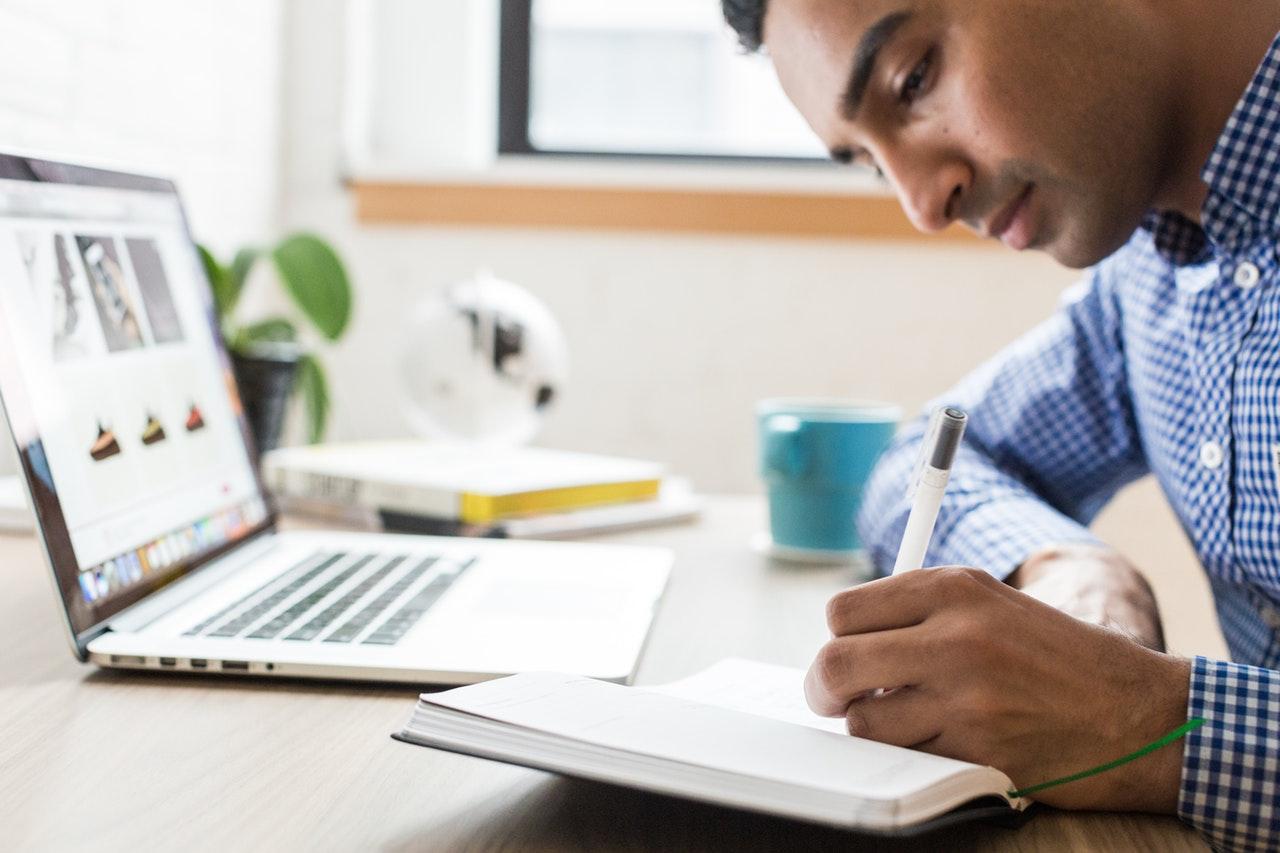 Jakie programy pomogą copywriterowi w pracy?