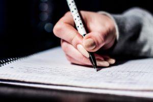 Brief dla copywritera?