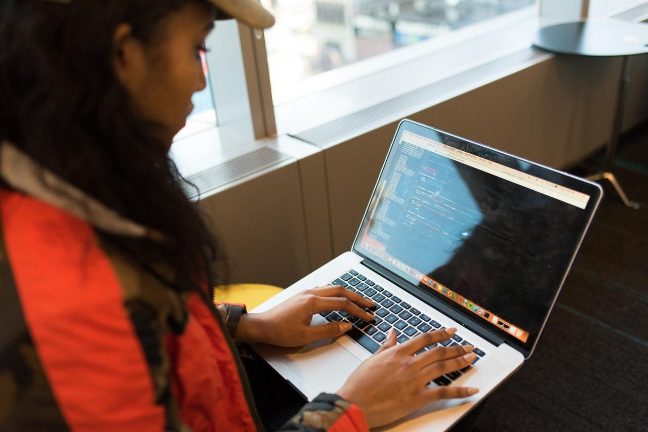 Visual Studio Code – co to jest i jak działa?