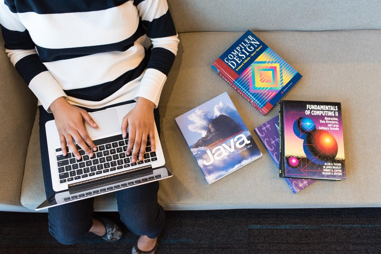 Biblioteki Javy – przydatne w pracy programisty?